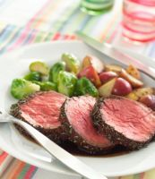 Consumul de carne si cancerul de colon
