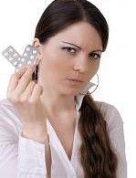 Este indicat tratamentul cu pilule contraceptive?