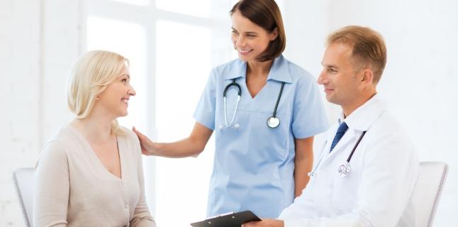 Rolul controlului medical periodic  si ce presupune acesta