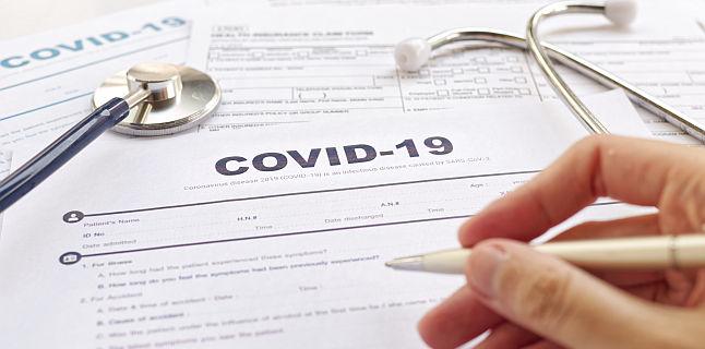 Cu ce sechele pot ramane cei vindecati de coronavirus?