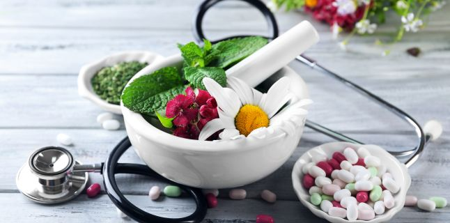 Beneficiile homeopatiei in tratamentul copiilor