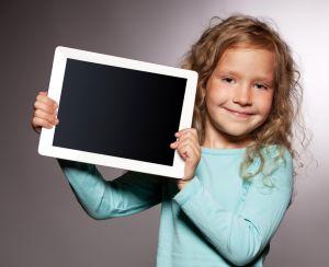 Ce trebuie sa stie un parinte despre dependenta de calculator a copilului sau?