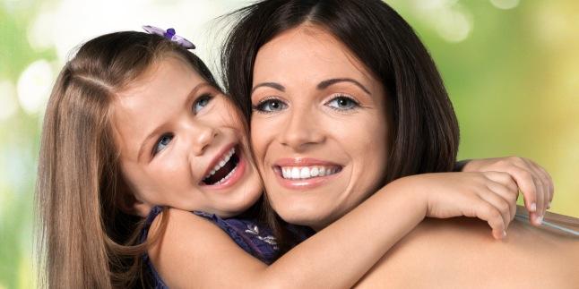 Cat de important este sa petreci cat mai mult timp alaturi de copilul tau?
