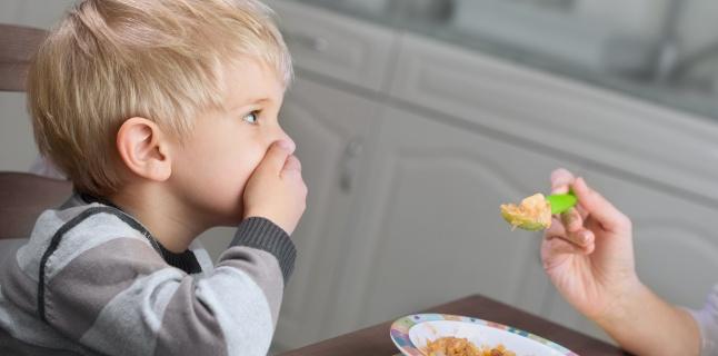 Pierderea în greutate constipație de oboseală a apetitului)