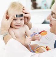 Malformatiile congenitale
