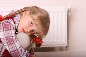 Fibromialgia la copii si adolescenti