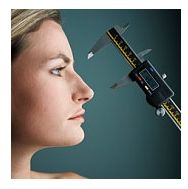 Corectia nasului (rinoplastia)