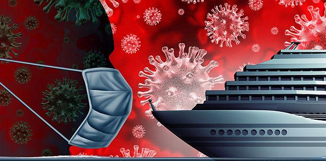 Al cincilea caz de infectare cu noul Coronavirus a fost confirmat