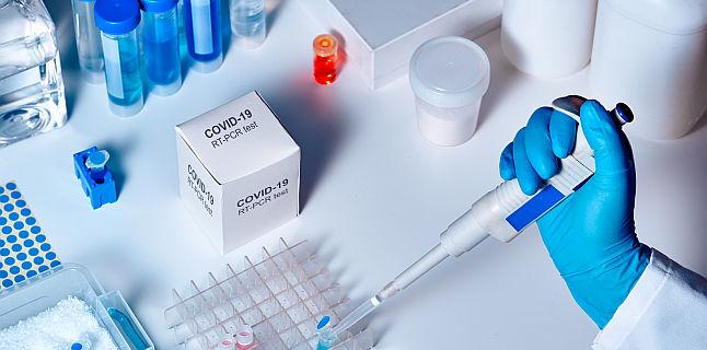Au fost confirmate 184 de cazuri de persoane infectate cu virusul COVID – 19 (coronavirus)
