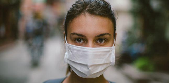Informatii privind imbolnavirile cauzate de noul coronavirus
