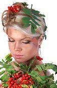 Cosmeticele naturale si cosmeticele sintetice