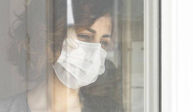 COVID-19 in cazul pacientilor cu schizofrenie