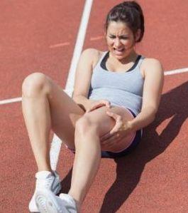 Crampele musculare pot fi evitate?