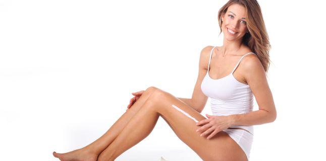 Organic si pretios - uleiul de argan folosit cu pricepere este un real beneficiu pentru piele