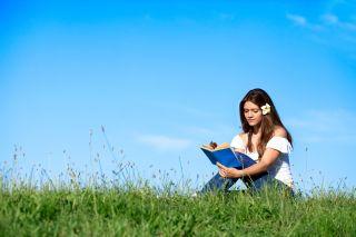 Alimentatia ce ajuta creierul pentru o buna concentare si memorare