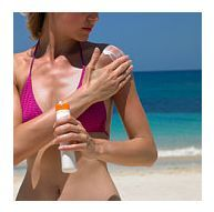 Sfaturi pentru alegerea corecta a lotiunii solare