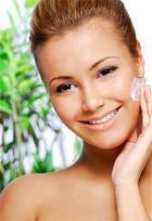 Iwostin Lipidia pentru fermitatea si elasticitatea pielii