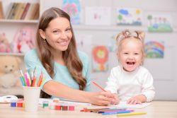 Aspecte privind etape diferite in cresterea si dezvoltarea nou-nascutului