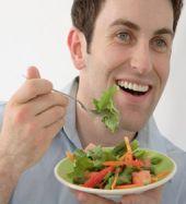 Cum sa aveti o dieta sanatoasa