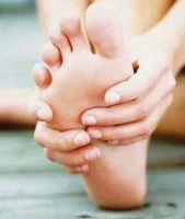 Cum sa tratati unghiile incarnate