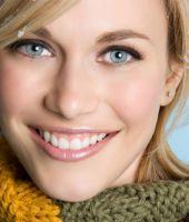 Cum sa va protejati pielea iarna