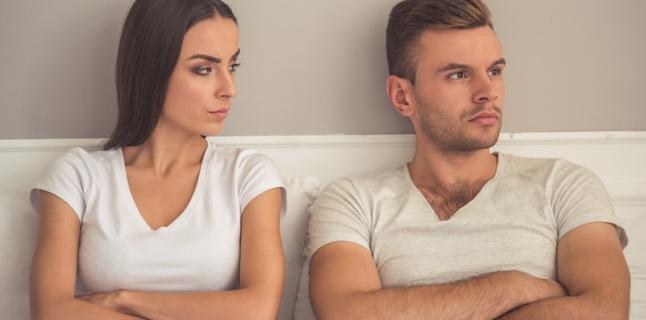 Care sunt efectele ADHD asupra sexualitatii?