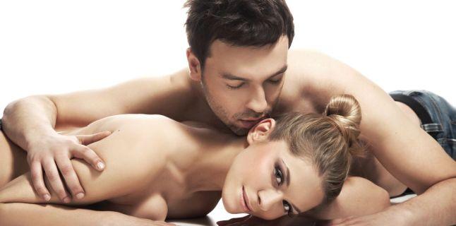 Cum pot fi prevenite bolile cu transmitere sexuala