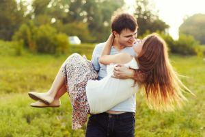 Secretele unui mariaj fericit si sanatos. Iata ce trebuie sa faceti ca sa fiti impreuna toata viata!