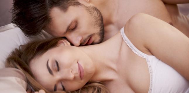 Riscurile asociate sexului anal