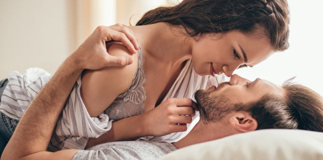 Informatii esentiale despre viata sexuala