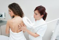 Imunitatea scazuta poate reactiva herpesul zoster (zona zoster)