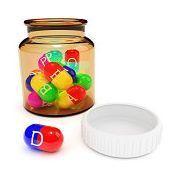 Semnele deficientei de vitamina D