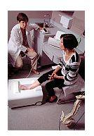 Densitatea osoasa: un indiciu pentru sanatatea femeii
