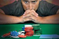 Dependenta de jocurile de noroc