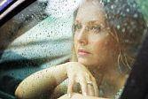 Recunoasteti simptomele depresiei