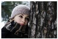 Depresia de iarna si nutritia adecvata ameliorarii acesteia