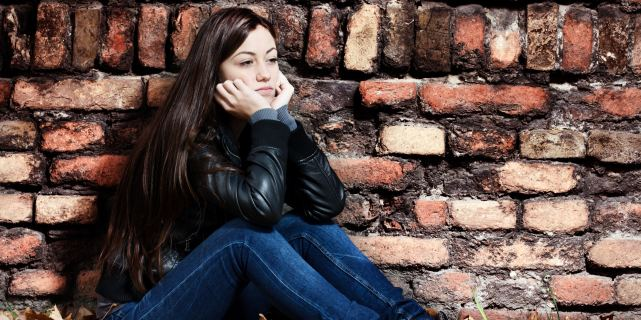 Scapa de depresie si anxietate in cativa pasi simpli