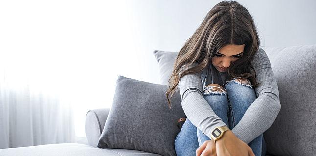 Depresia si ciclul menstrual – care este legatura?