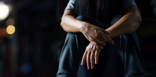 Mituri frecvente asociate depresiei