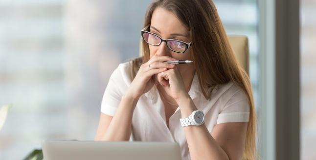 Cum putem combate starile depresive post-concediu?