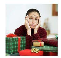 7 surse ale starilor depresive de sarbatori