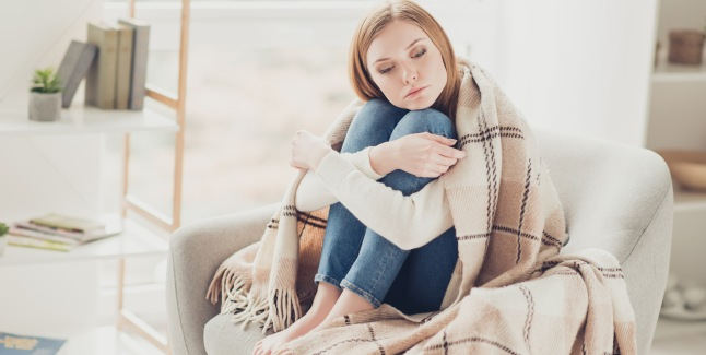 Ce este tulburarea afectiva sezoniera si care sunt miturile asociate?