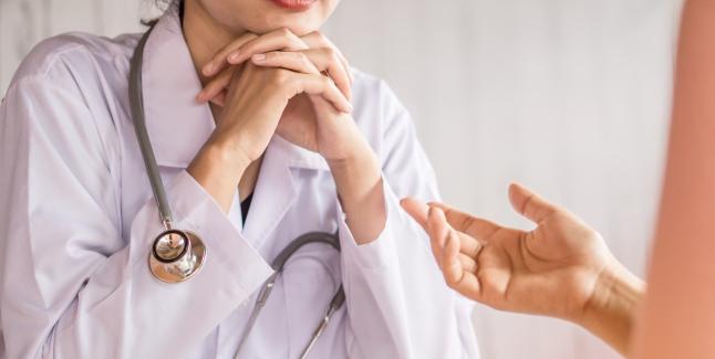 Dermatita radica: simptome, tratament si prevenire
