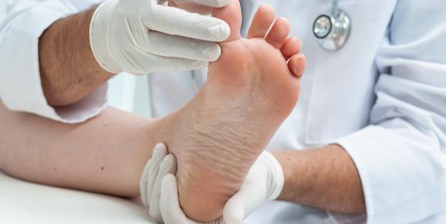 Dermatofitia: cauze, simptome, tratament