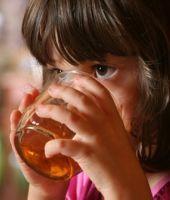 Deshidratarea - cauze, simptome, tratament