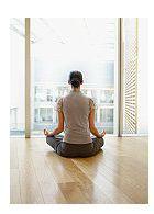 Tot ce trebuie sa stiti despre meditatie