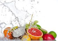10 zile suplimente dietetice de detoxifiere detoxifiere turcia