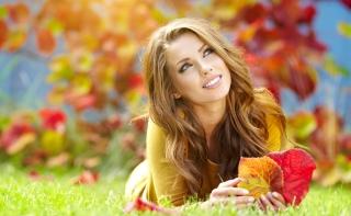 Detoxifierea de toamnă: Cum să îți cureți organismul?