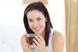 6 moduri sa va detoxifiati organismul si sa va intariti imunitatea in mod natural