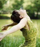 suplimente dietetice pentru detoxifierea ficatului crioterapie veruci